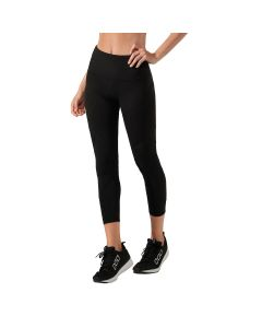 Lorna Jane Women's Grand Booty Support Ankle Biter Tight