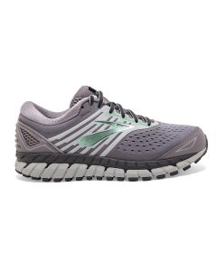 Brooks Women's Ariel 18