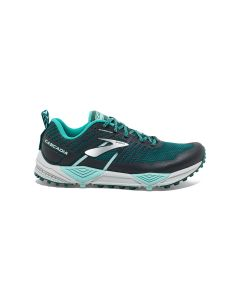 Brooks Women's Cascadia 13
