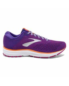 Brooks Women's Revel 2