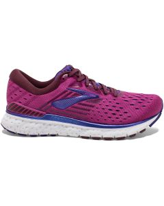 Brooks Women's Transcend 6