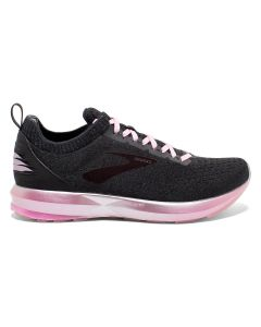 Brooks Women's Levitate 2 LE