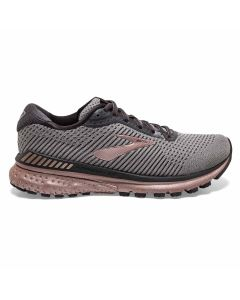 Brooks Women's Adrenaline GTS 20 Metallic Collection