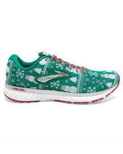 Brooks Women's Revel 3 Run Merry