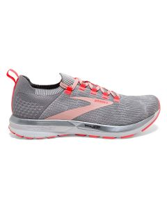 Brooks Women's Ricochet 2