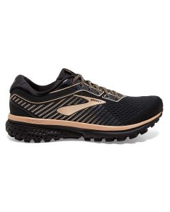 Brooks Women's Ghost 12 Metallic Collection