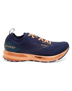 Brooks Women's Levitate 3 Limited Edition
