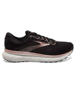 Brooks Women's Glycerin 18 Metallic Collection