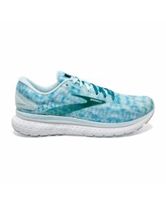 Brooks Women's Glycerin 18 Shibori