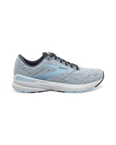 Brooks Women's Ravenna 11