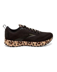 Brooks Women's Revel 4 Run Wild