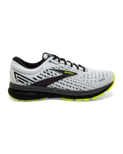 Brooks Women's Ghost 13 Run Visible