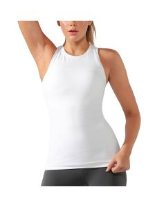 Lorna Jane Women's Bare Minimum Active Tank