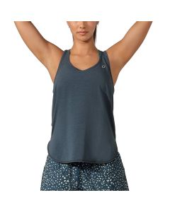 Lorna Jane Fast Pace Active Tank