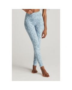 Strut This Women's Flynn Ankle Tight