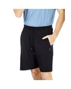Tasc Men's Carrollton Relaxed Fit Gym Shorts