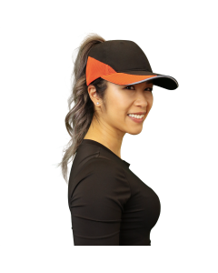 Top Knot Athletic SWYFT Hat
