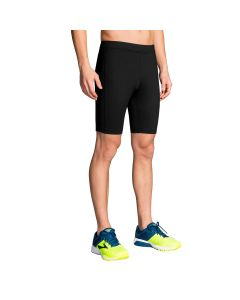 "Brooks Men's Greenlight 9"" Short"