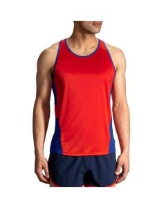 Brooks Men's Stealth Singlet