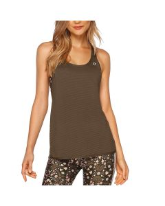 Lorna Jane Women's Quick Pace Active Tank