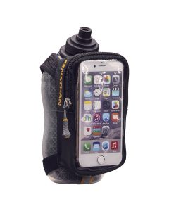 Nathan SpeedView 18oz Insulated Handheld