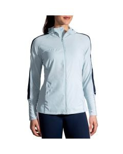 Brooks Women's Canopy Jacket