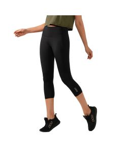 Lorna Jane Women's Ultimate Eco 7/8 Tight