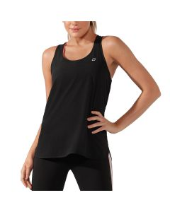 Lorna Jane Women's Ultra Cool Excel Tank