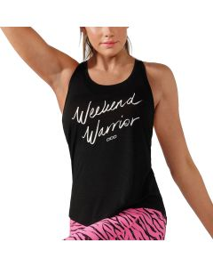 Lorna Jane Women's Weekend Warrior Tank