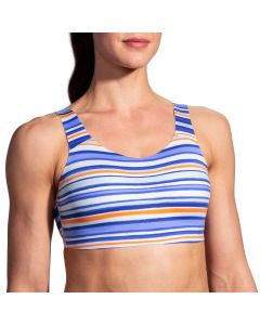 Brooks Dare Scoopback Sports Bra
