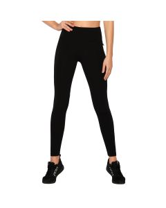 Lorna Jane Women's New Amy FL Tight