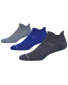 Brooks Run-In 3-Pack