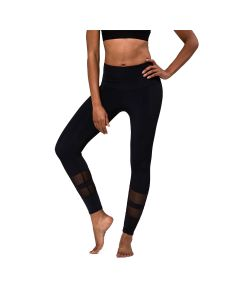 Onzie Women's Racer 7/8 Midi Tight