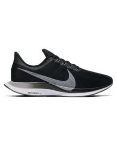 Nike Women's Zoom Pegasus 35 Turbo