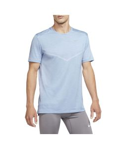 Nike Men's TechKnit Ultra Shortsleeve