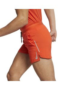 "Nike Men's Flex Stride 5"" Short"