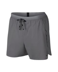 "Nike Men's Dri-FIT Flex Stride 5"" Short"