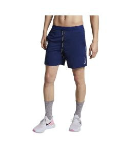 "Nike Men's Flex Stride 7"" 2 in 1 Short"