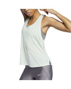 Nike Women's Breathe Miler Tank