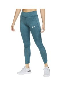 Nike Women's Epic Lux Heathered Tight