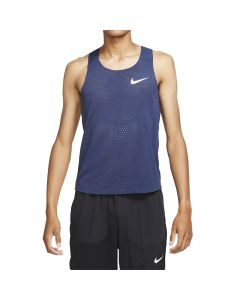 Nike Men's AeroSwift Tank