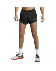 "Nike Men's Lined 2"" Split Short"