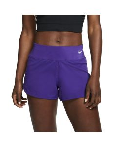"Nike Women's Eclipse 3"" Short"