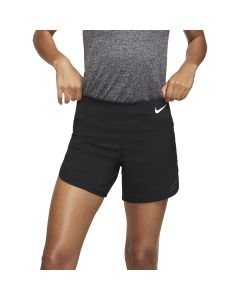 "Nike Women's Eclipse 5"" Short"