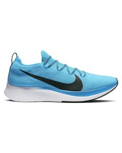 Nike Men's Zoom Fly Flyknit