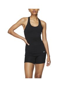 Nike Women's Get Fit Yoga Training Tank