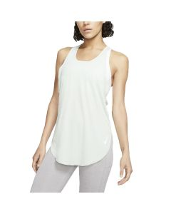 Nike Women's City Sleek Tank