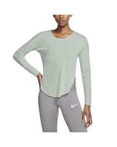 Nike Women's City Sleek Longsleeve