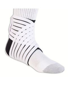 Pro-Tec Wrap Ankle Support