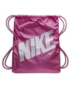Nike Draw-String Gym Sack